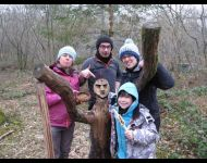 family-bushcraft-camp3