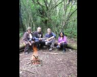 practical-woodsman-sept-2013-2